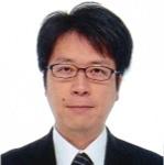 中野の会社設立専門行政書士 鈴木基