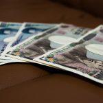 繰越損失と債務超過
