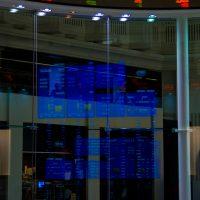 株式の相談も行政書士SUZUKI合同事務所