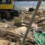 建設業許可も行政書士SUZUKI合同事務所