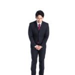 経営者失敗の法則1